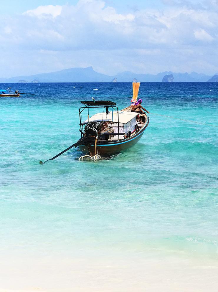 Thailand_Phi Phi_Similans_Islands_ritalifestyle