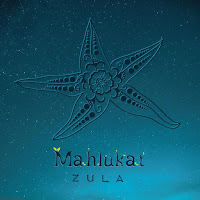 MP3/AAC Download - Zula by Mahlukat - stream 8 track album free on top digital music platforms online | The Indie Music Board by Skunk Radio Live (SRL Networks London Music PR) - Saturday, 08 September, 2018