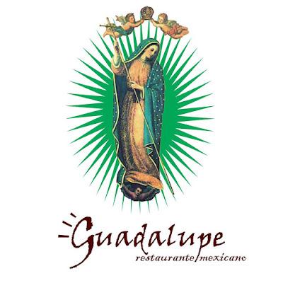 comida mexicana em santos