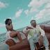 VIDEO    Moni Centrozone Ft. Salha - Mandewe (Mp4 Download)