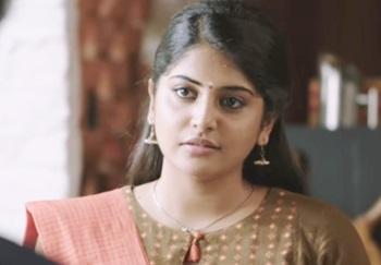 Sathriyan – Paarai mele Song | Vikram Prabhu | Manjima Mohan