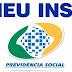 INSS cria alternativa para receber documentos e agilizar análise durante a pandemia
