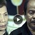 READ: Jocelyn Duterte, binuking ang kasinungalingan ni Lascanas