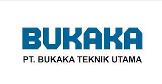 Informasi Lowongan Kerja di Cileungsi PT Bukaka Teknik Utama Tbk Bogor