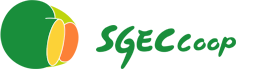 新北市智慧綠能社區合作社【官網】推動公民電廠|屋頂型太陽光電建置|太陽能系統整合設計|官方網站