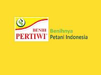 Lowongan Kerja PT Agri Makmur Pertiwi 29 Desember 2019