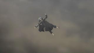 ヒロアカ 5期23話 アニメ | 僕のヴィランアカデミア111話 My Hero Academia
