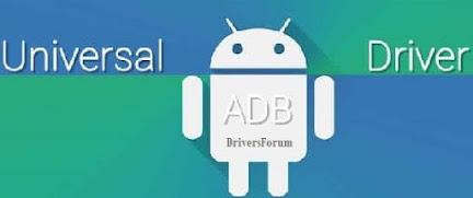 Universal ADB Driver Windows 10 64 Bit