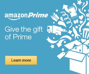Amazon Bounty Program - How it Works / Bounties & Earnings