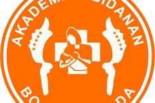 Pendaftaran Mahasiswa Baru (AKBID Husada Bogor-Jawa Barat) 2021-2022
