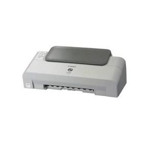 Canon PIXMA iP1600 Printer Driver
