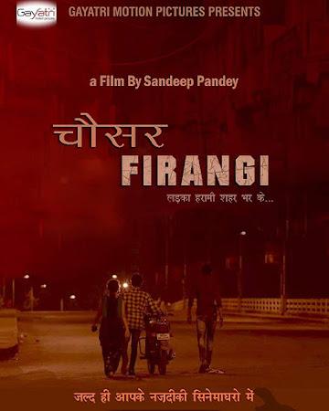 Chousar%2BFirangi%2B%25282019%2529 Chousar Firangi 2019 Movie Download 300MB HD 480P Hindi HDRip Free