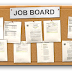 Myjobsi comprehensive and effective job board software.