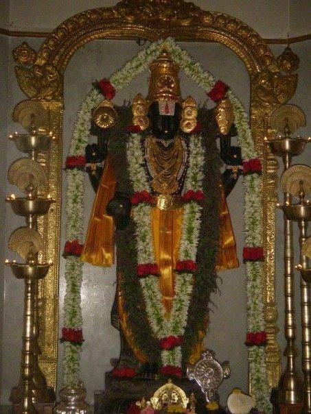Venkateswara Swamy Hd Wallpapers Bhagwan Ji Help Me Lord Balaji Tirupati