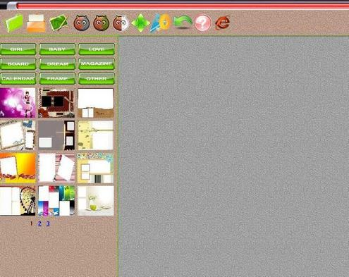 Download Software Photoshine Untuk Mengedit Foto