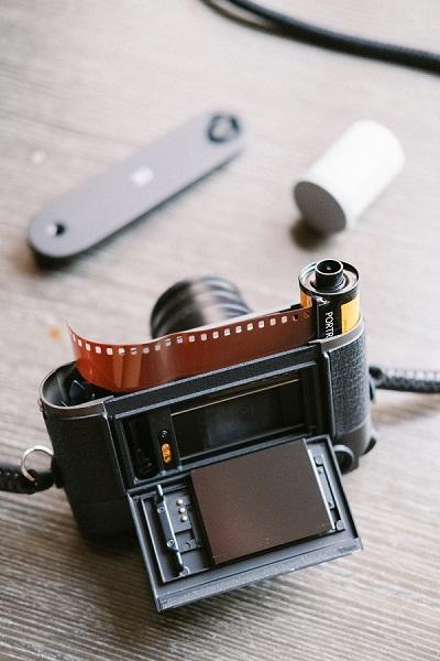 camera-analogica-35mm
