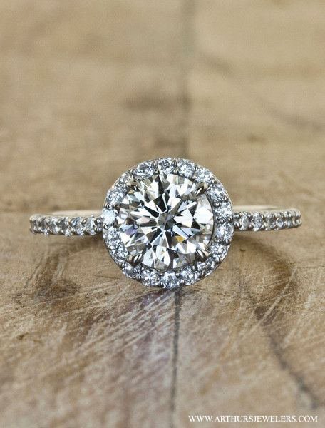 simple ideas rings on best ring bands wedding pinterest