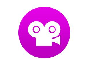 Stop Motion Studio Pro Apk Free Download