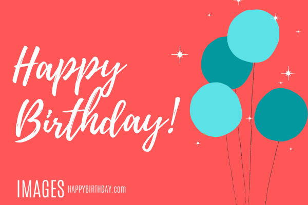 HD Birthday Images for Free - ImagesHappyBirthday.com