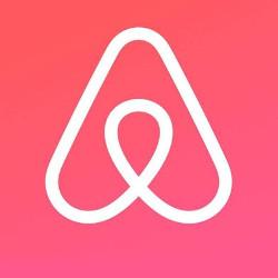 Cupom Airbnb