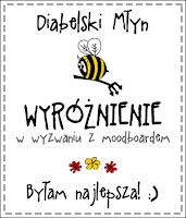 http://diabelskimlyn.blogspot.com/2017/02/wyniki-wyzwania-anniko-z-moodboardem.html