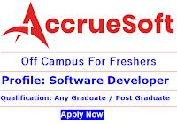AccrueSoft-services-freshers-jobs