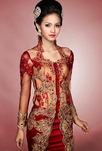 Model Kebaya Akad Nikah Anne Avantie : model, kebaya, nikah, avantie, Model, Kebaya, Nikah, Avantie, Seputar