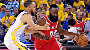 GS Warriors - Houston Rocket Canli Maç İzle 21 Mayis 2018