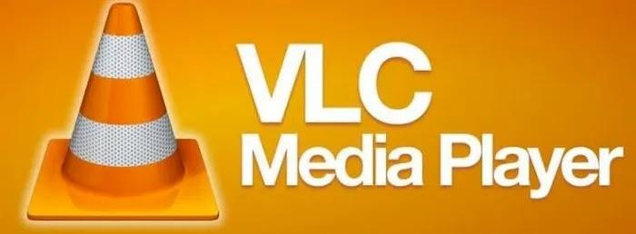 Best Video Player Program VLC