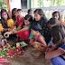 दूसरी सोमवारी को श्रद्धालुओं ने भगवान शंकर की की पूजा अर्चना
