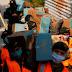 Guatemala llega por primera vez a 800 casos nuevos de COVID-19 en 24 horas