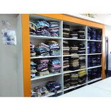 display-rack