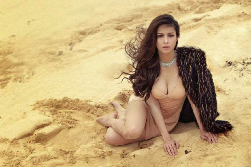 Marian Rivera Nude Pics 94