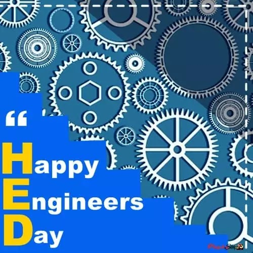 happy-engineers-day-images-photos-poster-wishes-images-4