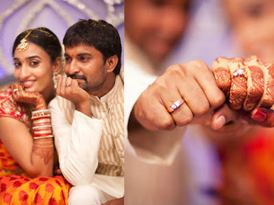 actor-nani-anjana-engagement