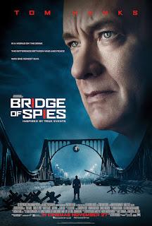 Bridge Of Spies (2015) – บริดจ์ ออฟ สปายส์ จารชนเจรจาทมิฬ [พากย์ไทย]