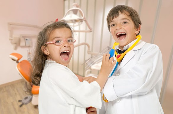 Jadwal Dokter Anak RS Hermina Pasteur | Jadwal Dokter RS