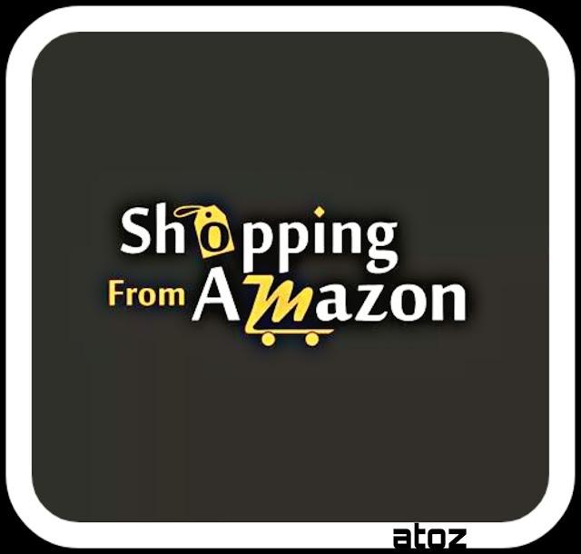سوق الامازون , موقع amazon , أمازون بالعربي