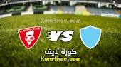 نتيجة مباراة الوحدة وأبها الاثنين 15-3 في الدوري السعودي للمحترفين