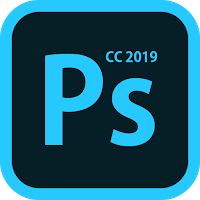 PS CC For Android 2020