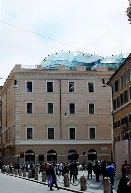 06-Palazzo-Ex-Unione-Militare-by-Fuksas