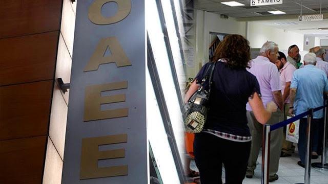 ΟΑΕΕ: Δεύτερη ευκαιρία για ρύθμιση χρεών σε 100 δόσεις