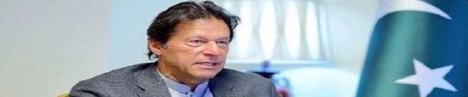 Sri Lanka Cancels Pak PM Imran Khan's Address To Parliament Amid Concerns Over Raising Kashmir Issue
