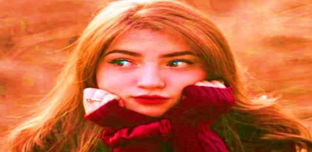 Video Leak Scandal hit Pawri Girl