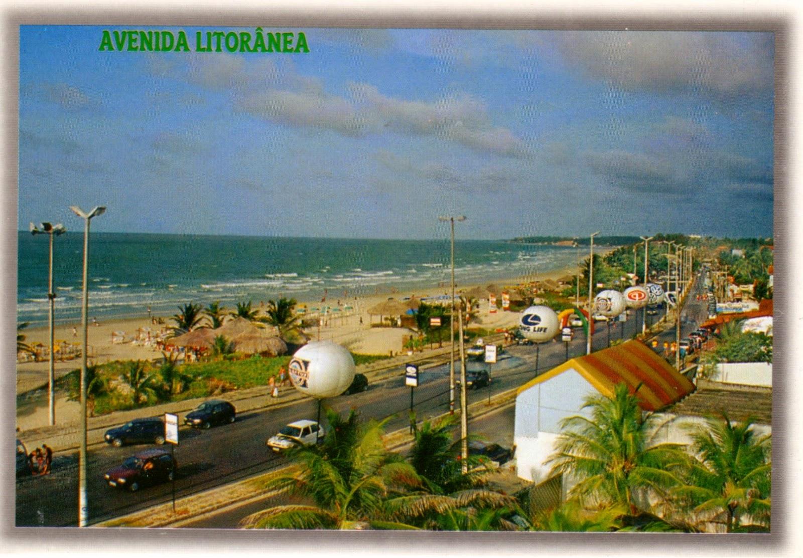 São Luís - Maranhão