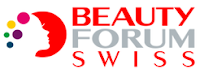 BEAUTY FORUM SWISS 2019.
