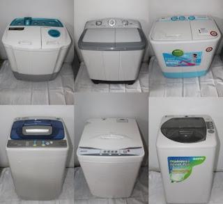 Service, Cuci, Isi Freon AC Panggilan Lampung