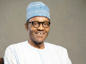 President Buhari Appoints 17 New Heads of Education Parastatals and Agencies