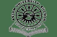 Assam-University-AUS-Silchar