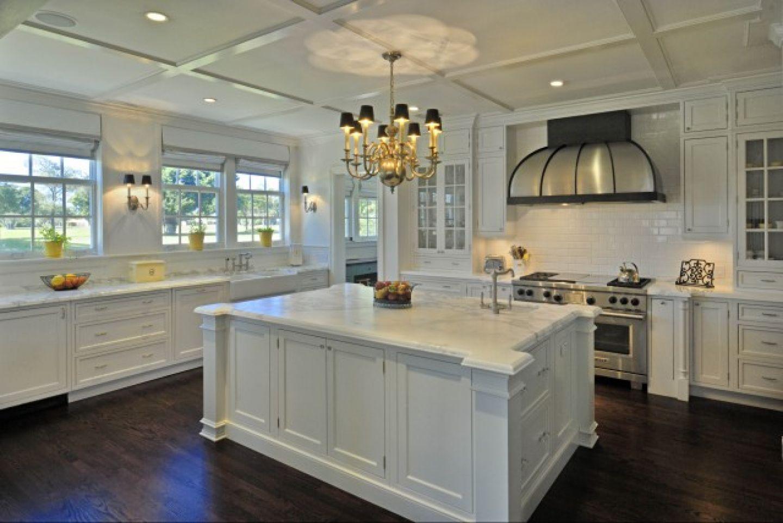 Popular Kitchen Laminate Countertops Colors Decor